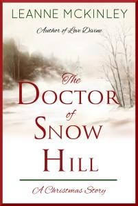 snow hill1