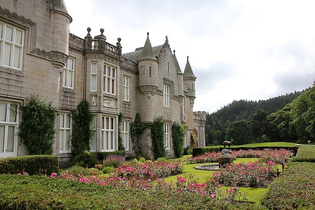 scotland-2658387_640